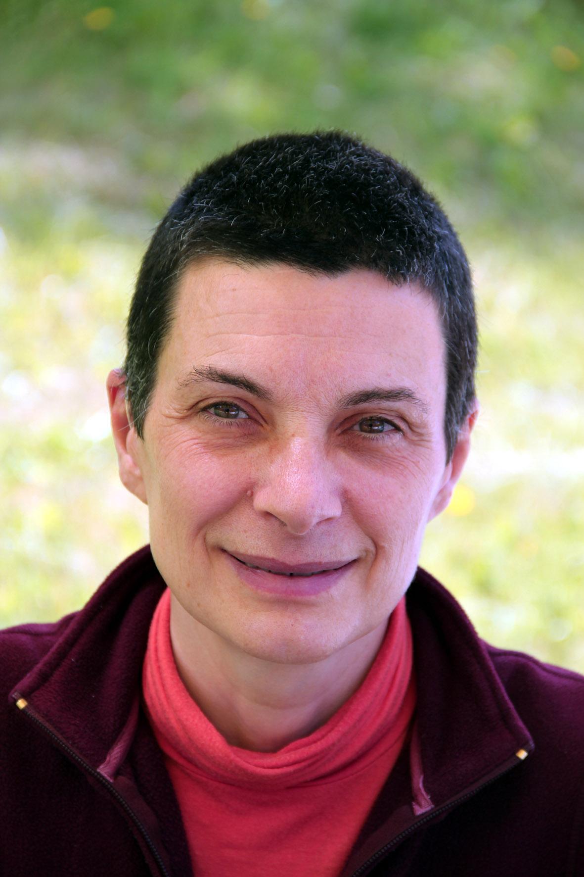 Anila Kemtcho